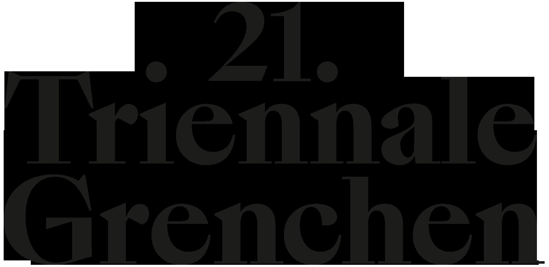 21. Triennale Grenchen